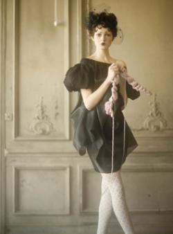 Thomas Klementsson_doublecloth