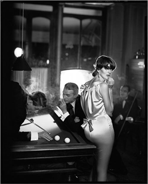 avedon-1957